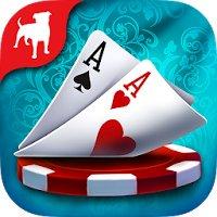 CASINO,  POKER slots jodi joker,  gambling High Metrics PBN Quality Posts Contextual SEO Backlinks