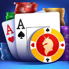 SEO PBN 1500 Backlinks SEO High-Quality Premium casino poker,  Website Boost