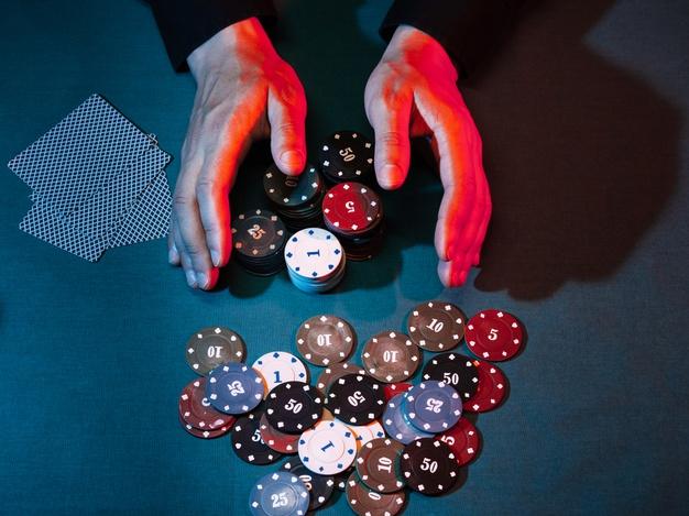 CASINO, POKER GAMBLING BUY ONE GET ONE FREE HIGH QUALITY SEO BACKLINKS GOOGLE TOP RANKING