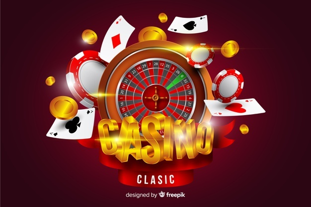 casino website for high ranking be ist page google dofollow 1000 backlinks