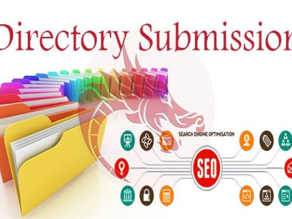 I will do 50 Manually Directory submission
