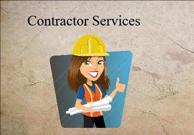 Contractor Marketing Videos To Help You Get More Clients