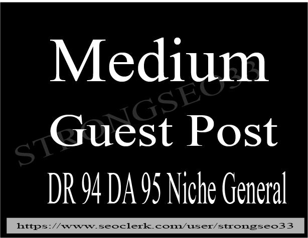 guest post dr 94 da 95 niche general