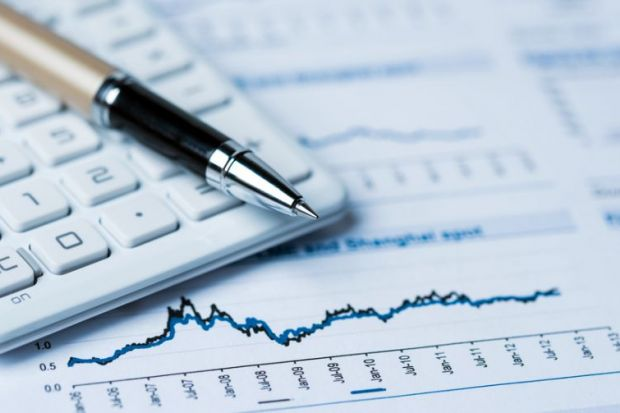 Accounting Platform - Keep track of your income,  expenses,  suppliers,  see reports and so much more