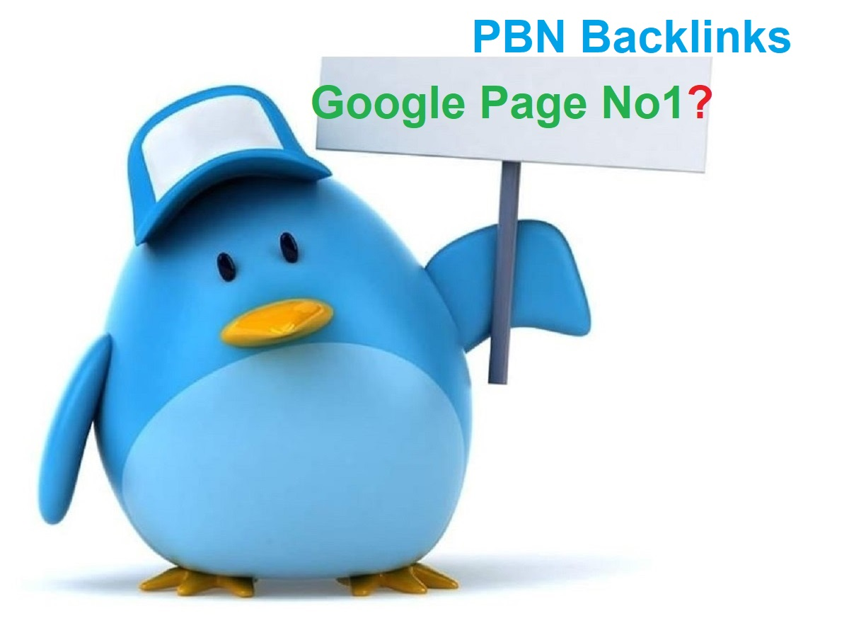Manually Create 10 Permanent Home Page PBN Backlinks Google Page1 Super Ranking