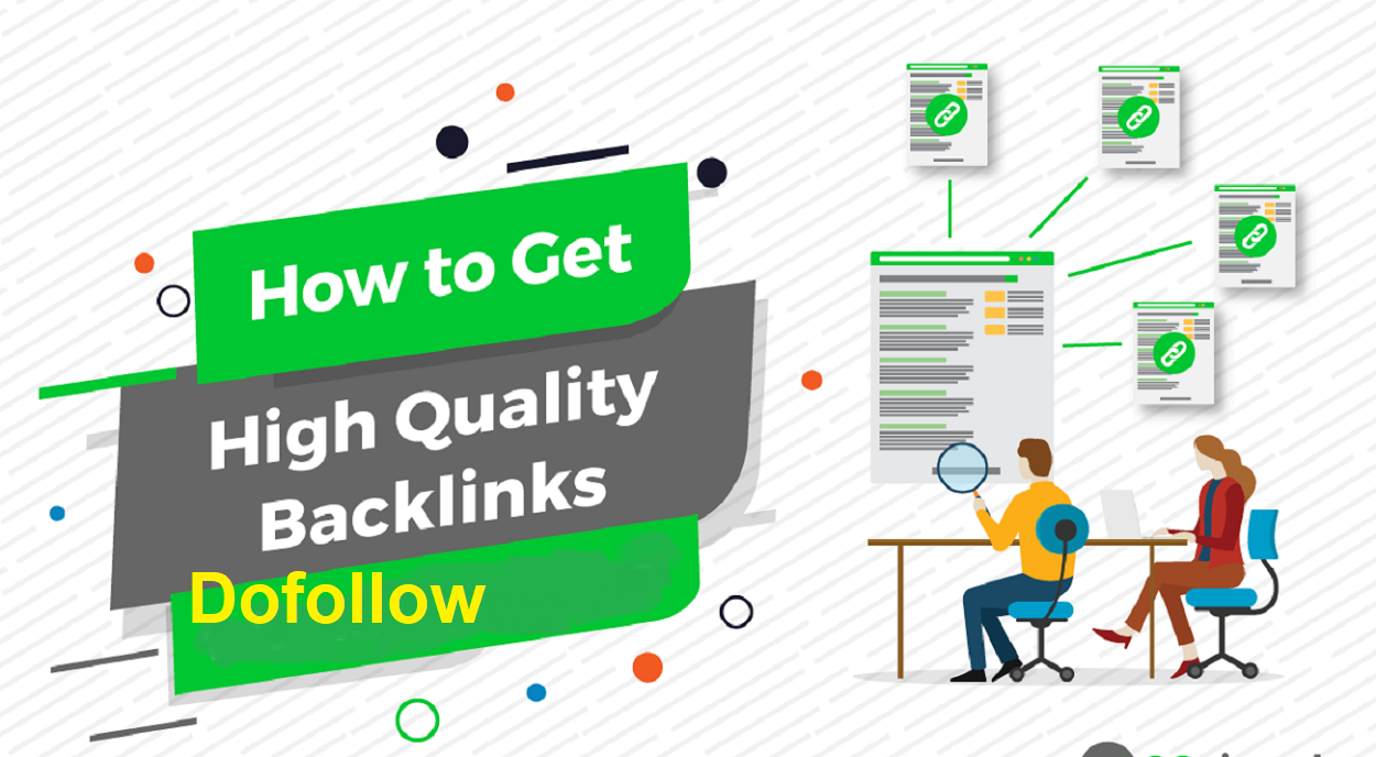 do 40 high DR quality dofollow PBN backlinks, increase Ahrf rank seo Service