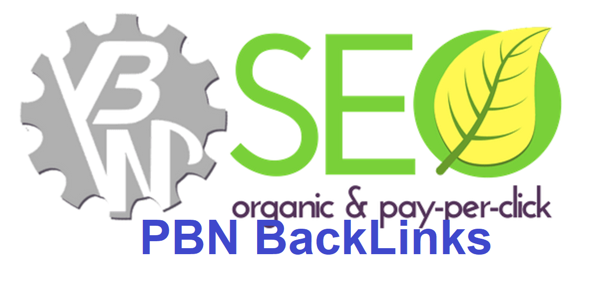 Manually Create 50 Permanent Home Page PBN Backlinks Google Page1 Super Ranking