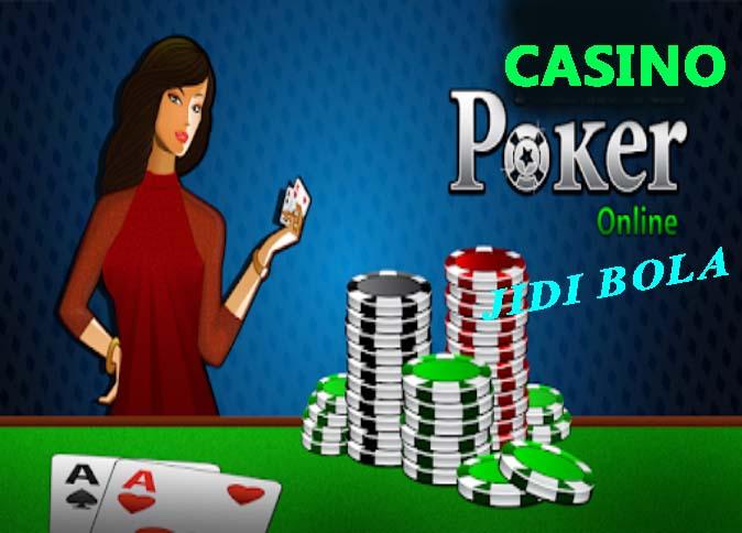 Permanent 250 Judi Bola,  Casino,  Poker,  Gambling PBNs Post Links Google Ranking Updates