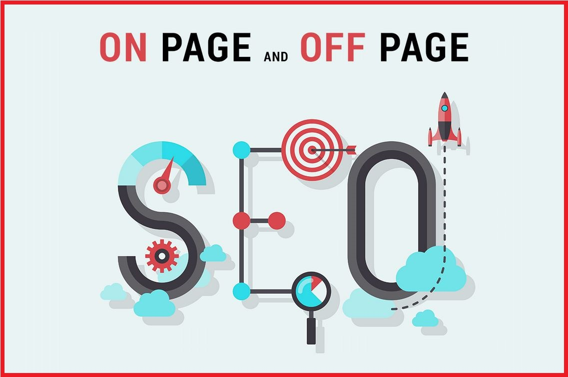 Get google off page seo top ranking search engine optimization seo backlinks
