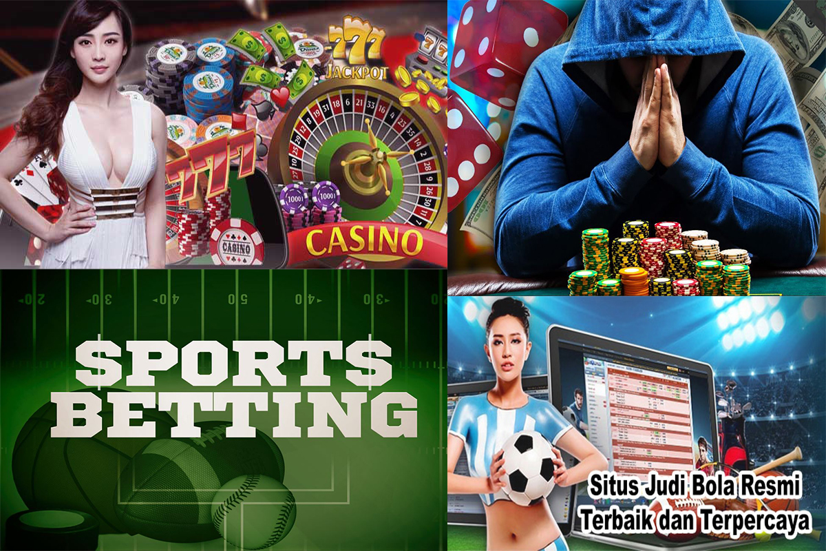 Permanent 500 Judi Bola,  Casino,  Poker,  Gambling PBNs Post Boost Your Website Ranking