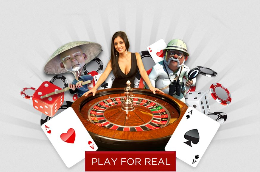 250 JUDI BOLA,  CASINO,  POKER,  GAMBLING,  PBNs Post Boost Website Ranking