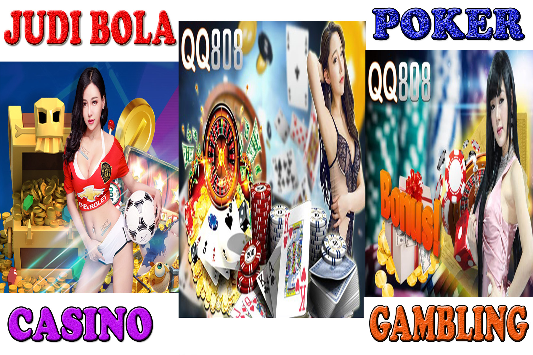Powerful 300 Judi Bola,  Casino Online,  Poker Online,  Gambling PBNs Post Your Site