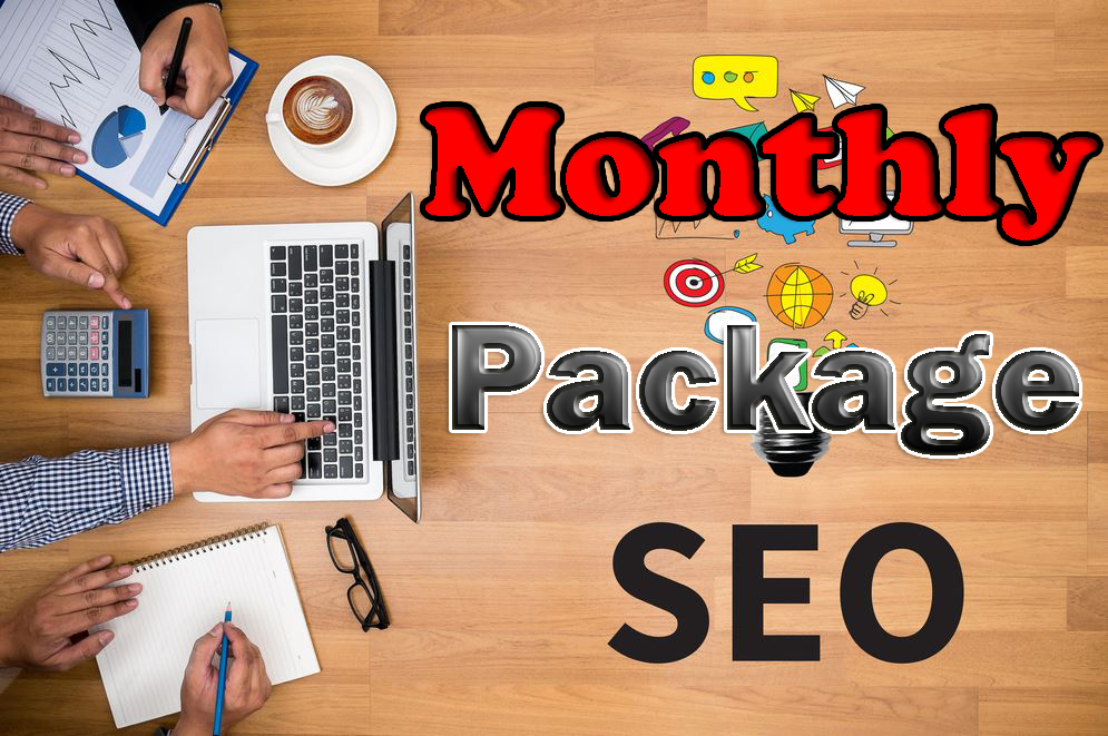 Google page ranking 1 month SEO backlinks on your website