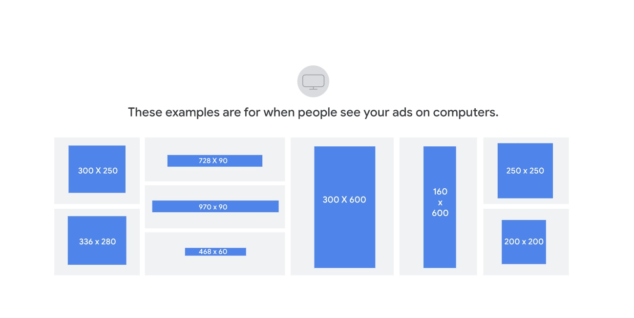 you banner ads in best place with 30 days
