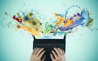 Freelance writers needed to create blog posts,  articles and website content.