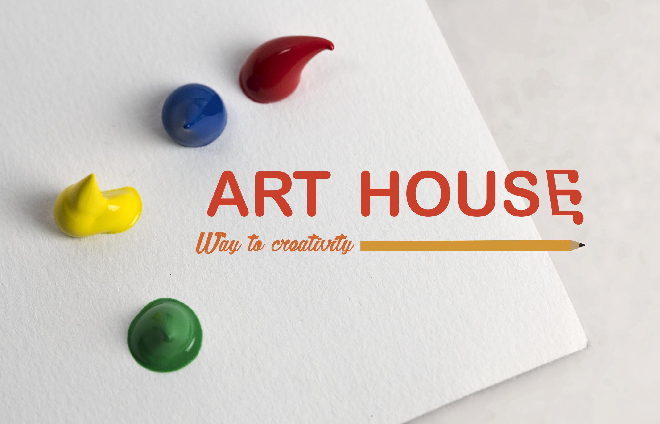 create logos , brochure , billboard , business cards , flyer
