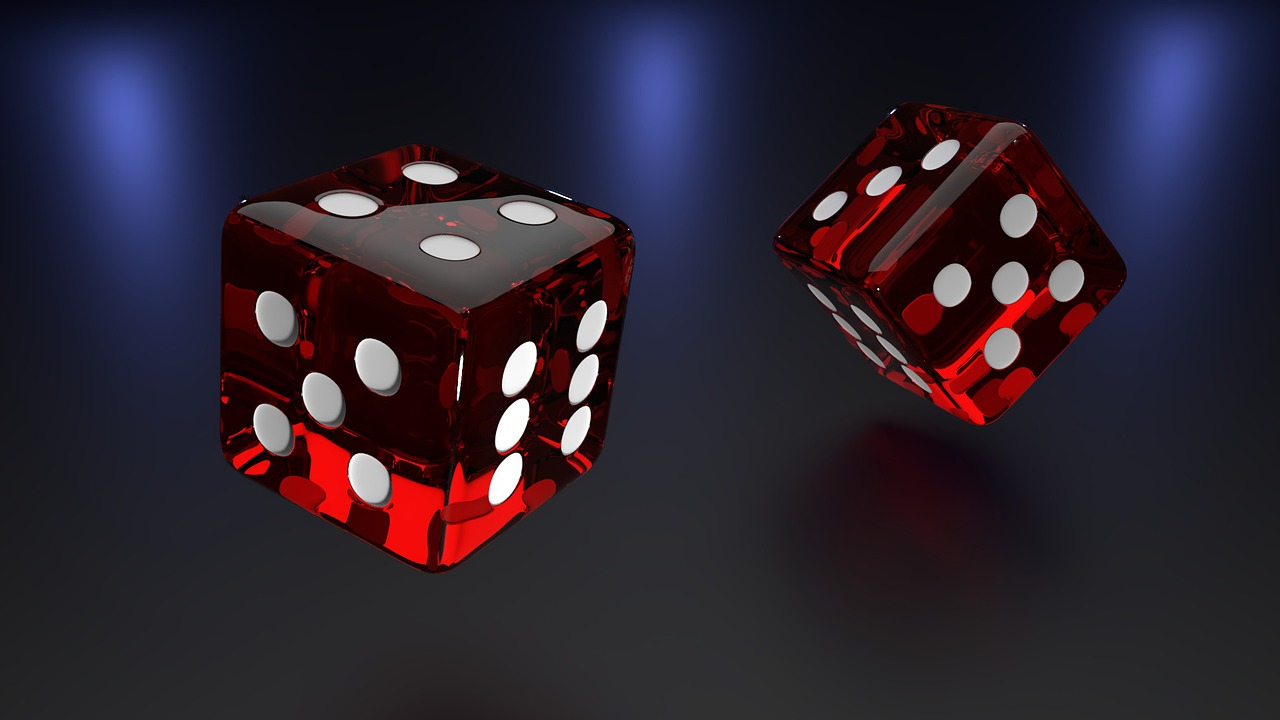 Receive Highly Targeted Unique Gambling Traffic