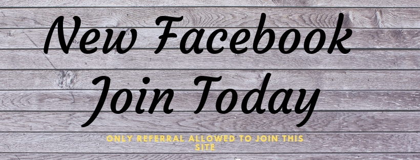 Need someone who have personal fb pages+groups+blogs with high and active traffic