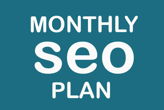 Guaranteed Ranking results OR Refund fully Offering Onpage & Offpage SEO service with HQ backlinks