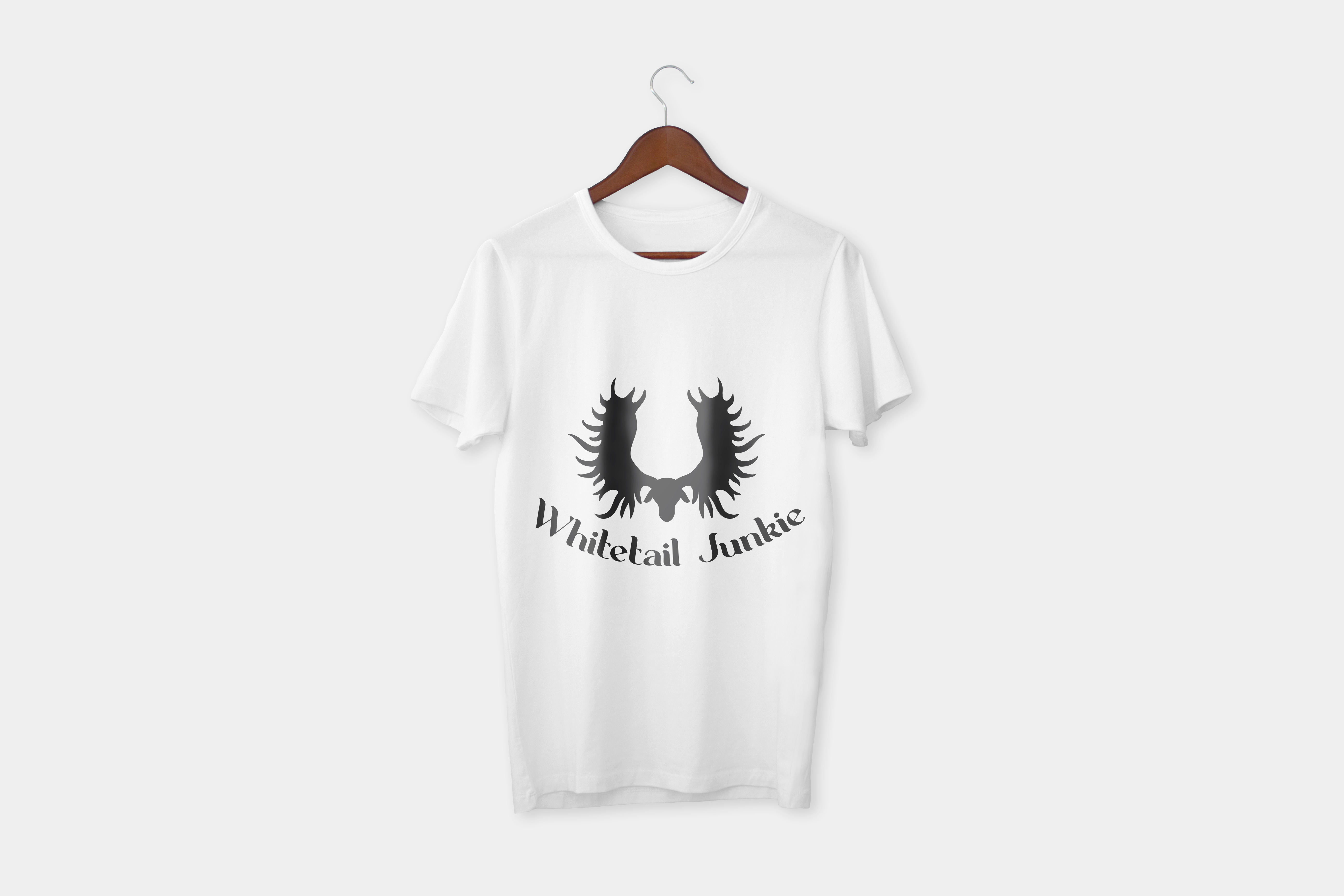 I will make an Amazing T shirt design for you in 24 hour