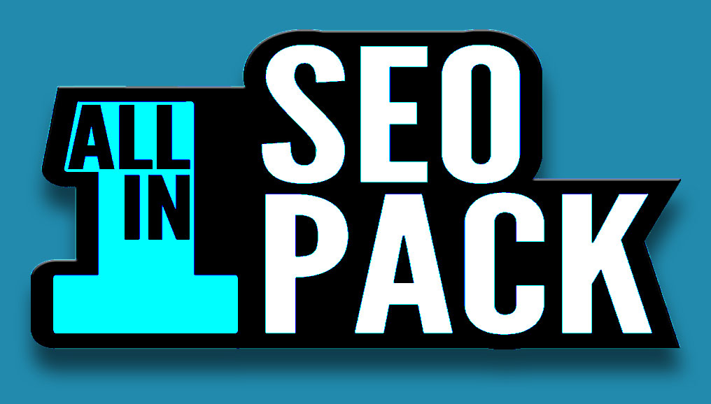 Manual 100 All SEO From edu, article, Dofollow, wiki, blog comments, Froum Profile, Web2.0, & more
