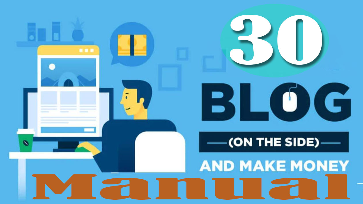 Manual 30 blog comments From High Domian Authority Site Quick Google Indexed