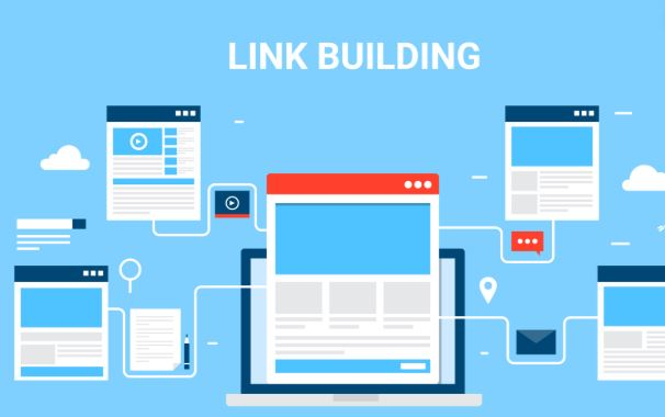 Get powerful Do-follow Backlinks from DA 30+ Sites