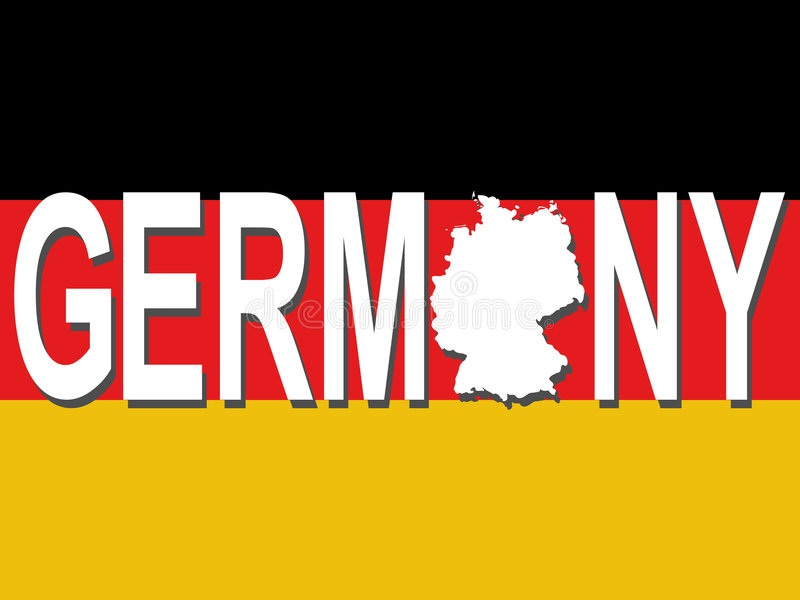 15000 VISITORS FROM GERMANY TO YOUR WEBSITE WEB TRAFFIC