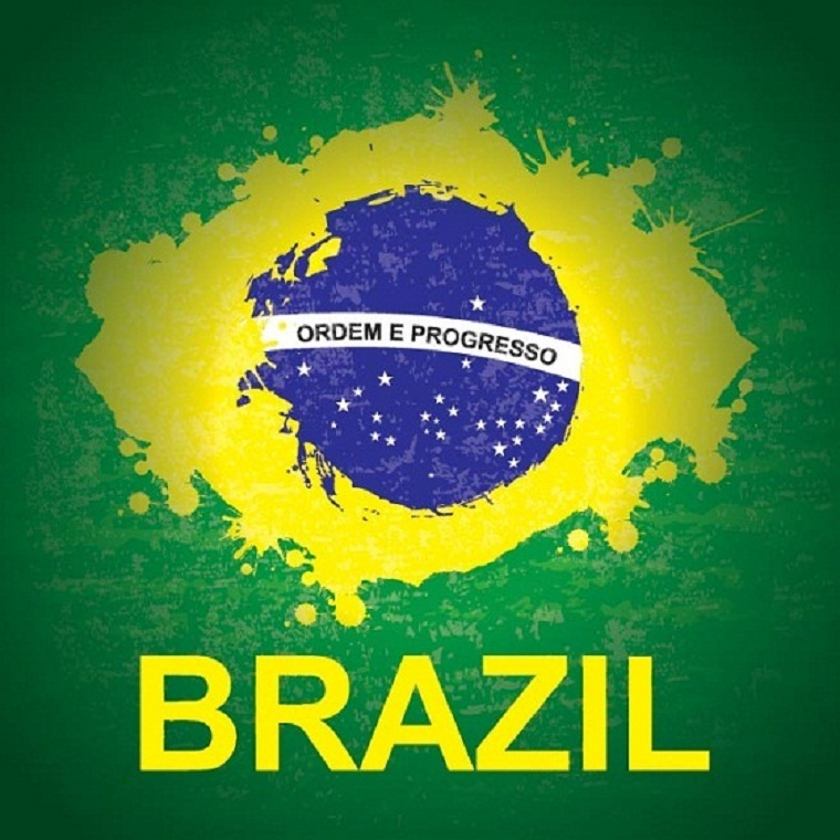 Drive BRAZIL targeted organic web traffic from google search keywords