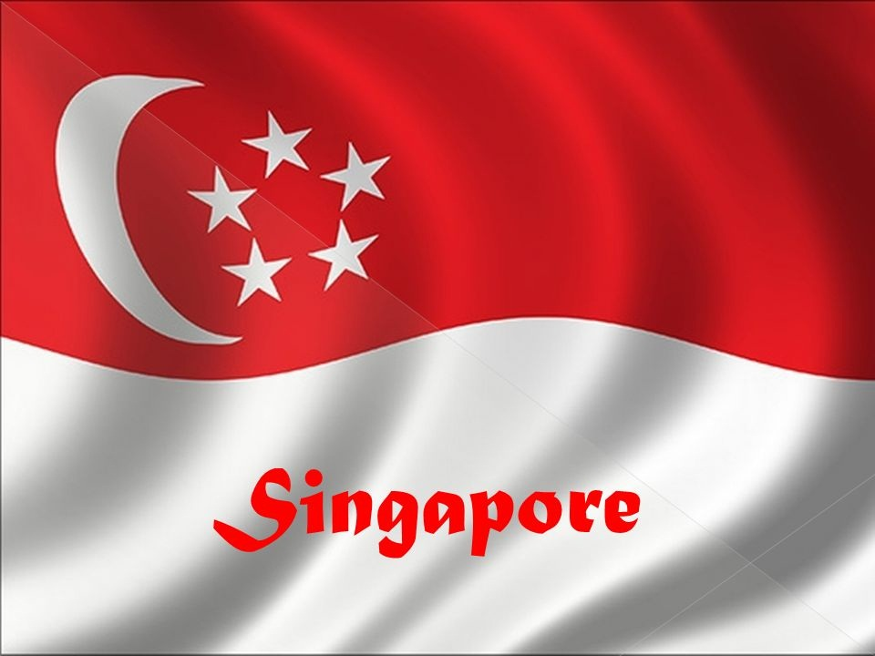 15000 VISITORS FROM SINGAPORE TO YOUR WEBSITE WEB TRAFFIC