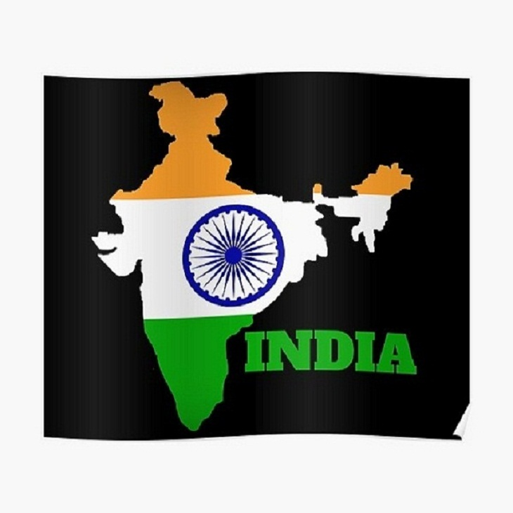 Real visitors from INDIA to your any kind of website
