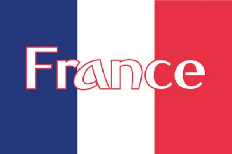 15000 VISITORS FROM FRANCE TO YOUR WEBSITE WEB TRAFFIC
