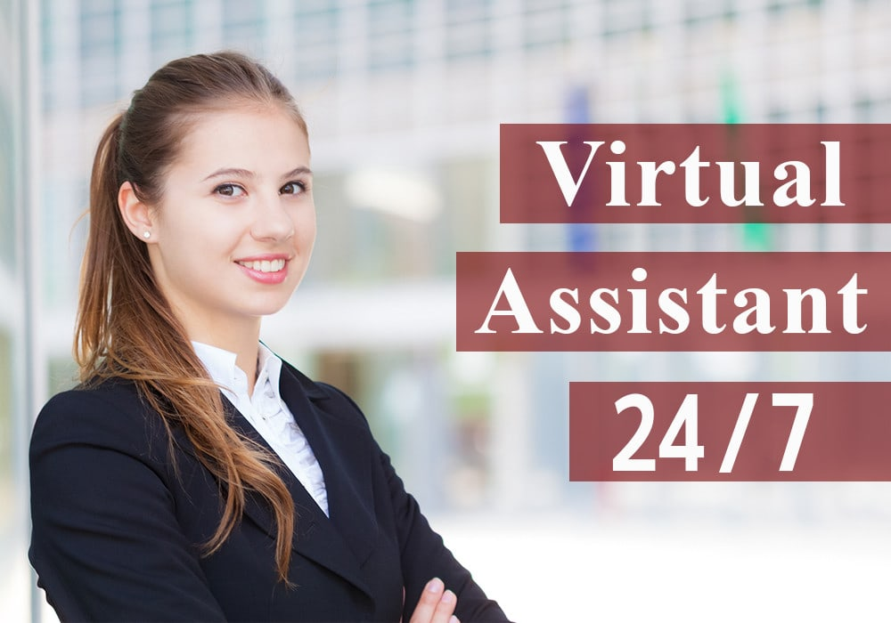 I will be your reliable virtual assistant for SEO, SMM and ecommerce for 3 hours
