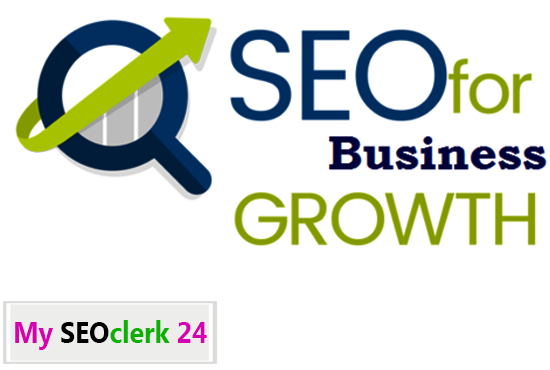 It's proven. see you site improvement within 15 days. manual SEO for long time ranking in google