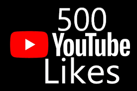 I Will manually given video promotion 500+