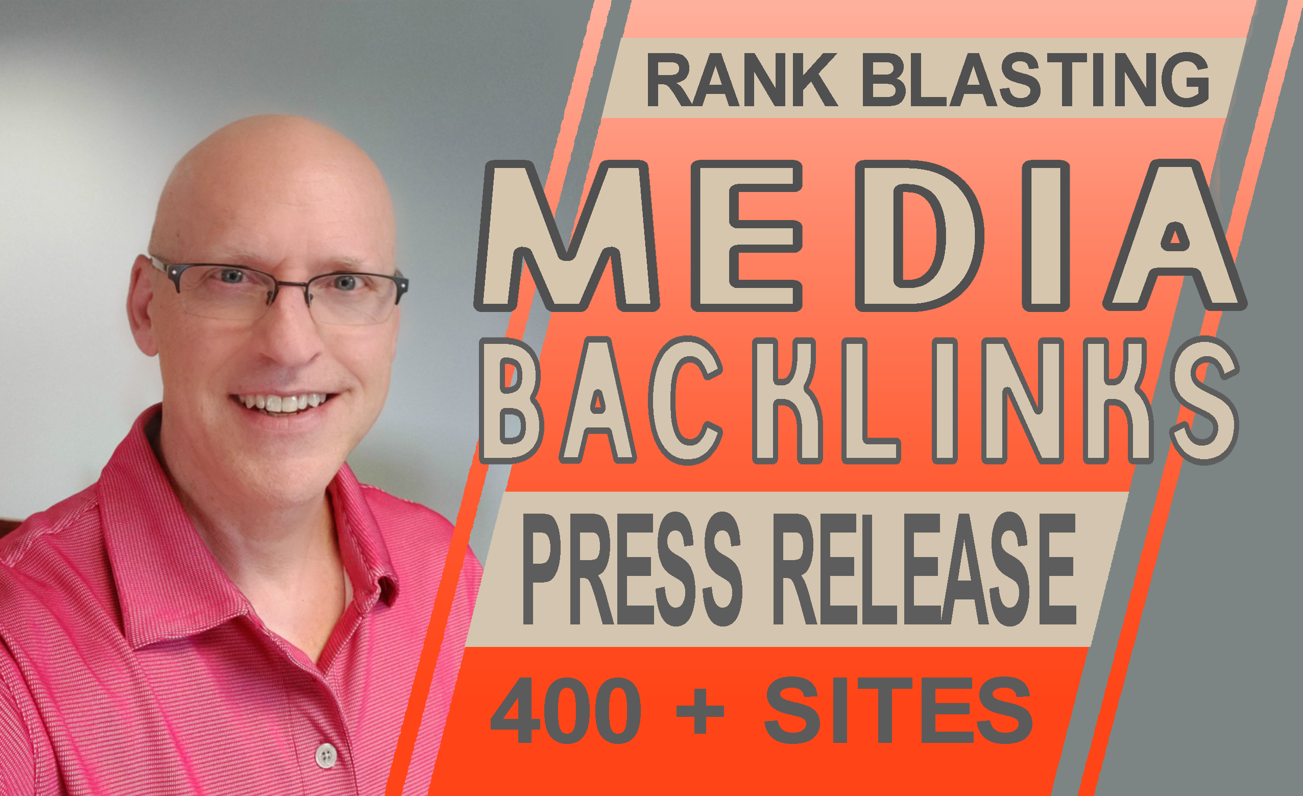 Get Agency Insiders Access 400+ Premium News Site Links To Give You Rapid Page 1 Rankings