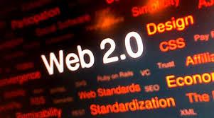 30 web 2.0 backlink building for your website in 2 days