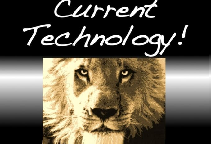 I will publish your guest post on my tech site