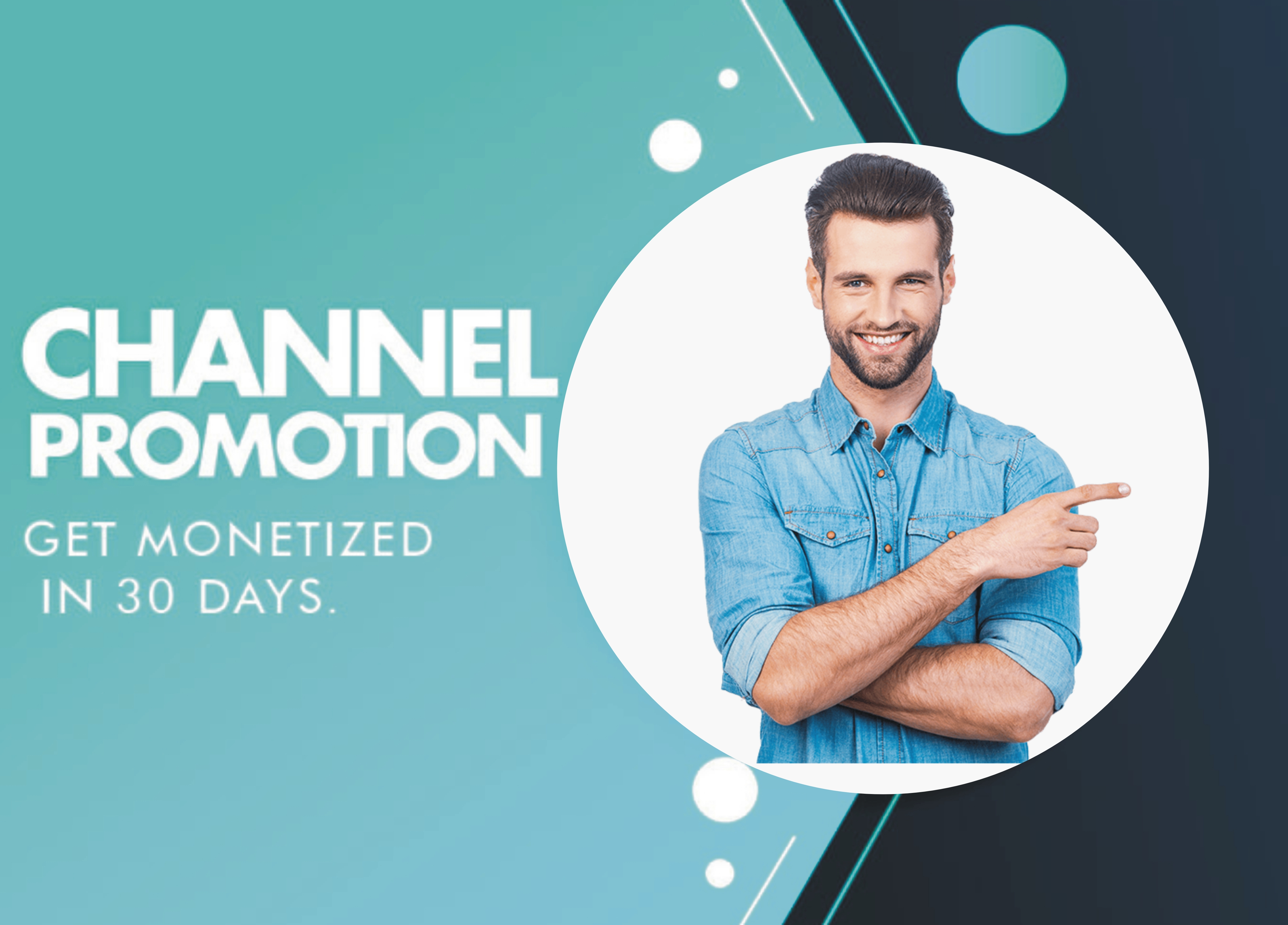 1k rganic Youtube video promotion o grow WATCH TIME + 100 Free Thumbs up