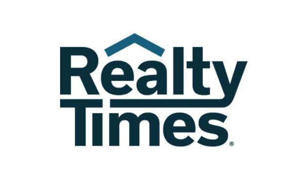 publish guest post on realtytimes.com real estate or home improvement