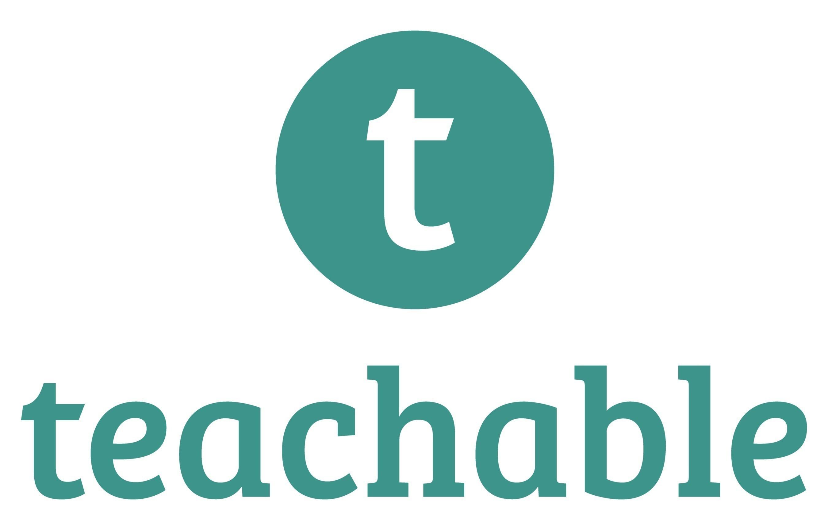 publish a guest post on teachable teachable. com