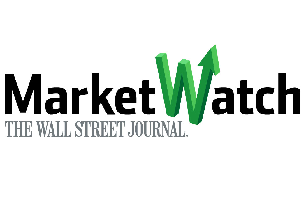 Publish Guest Post On Marketwatch Da92 Finance Site