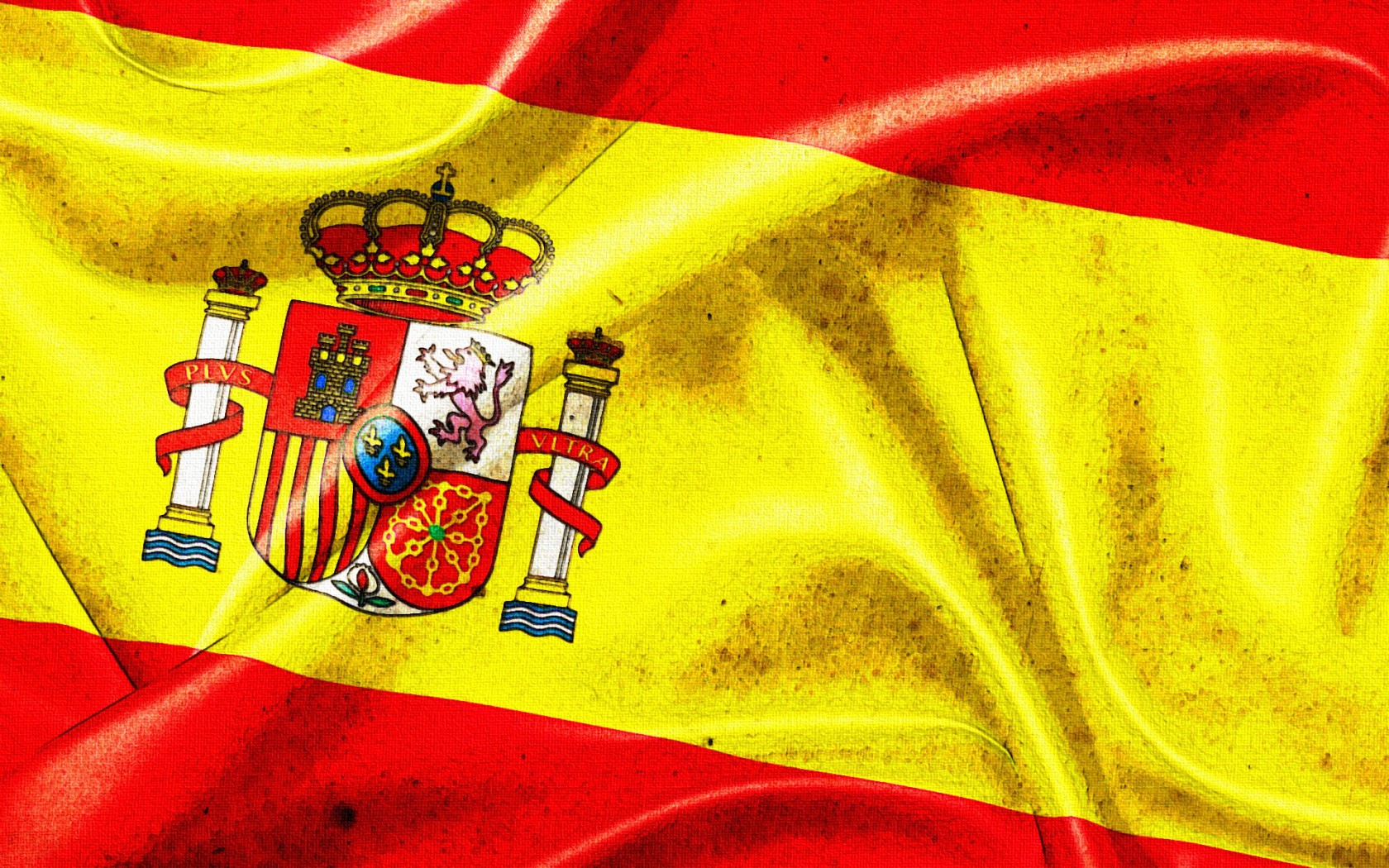 publish a guest post on da 46 spanish blog with home relevant niche