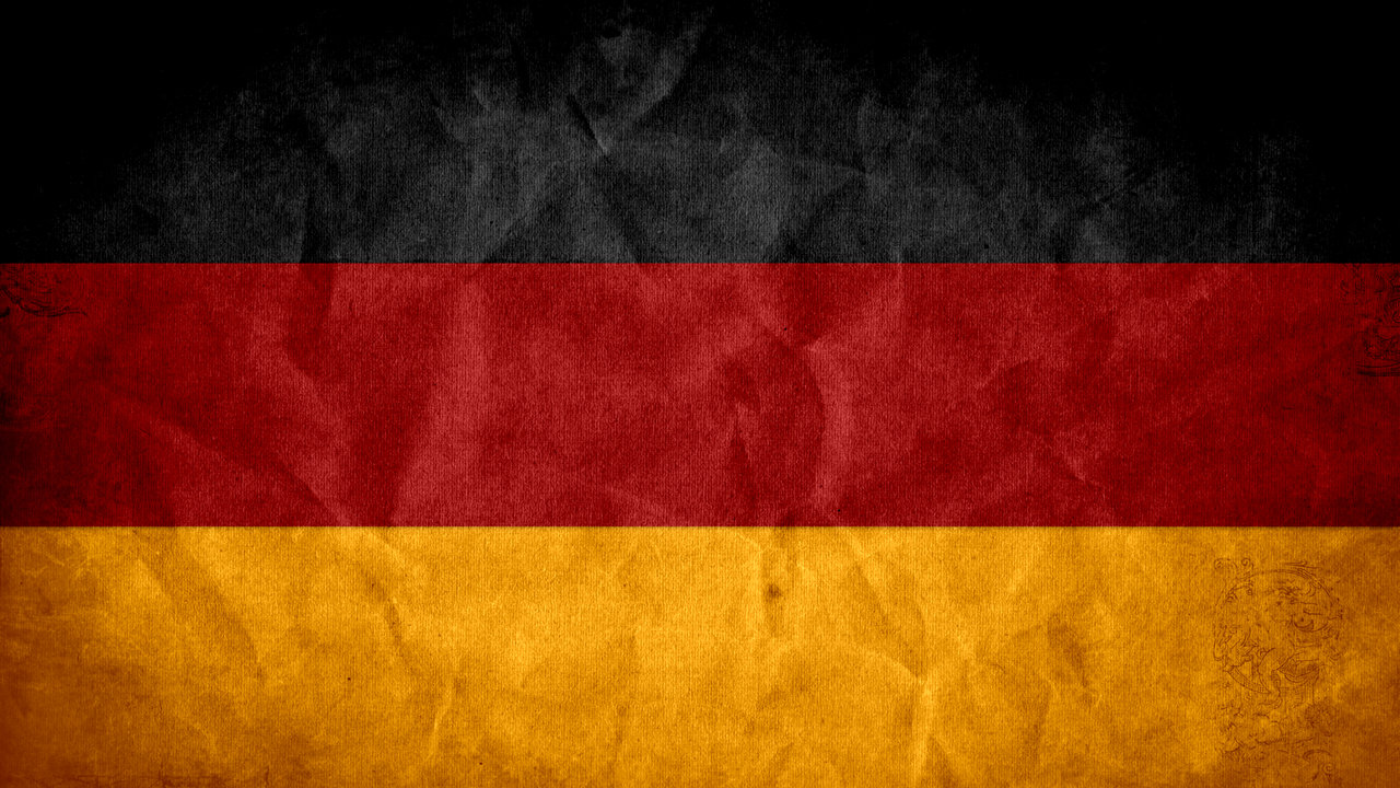 write and publish 2x german guest posts with D0fllow and indexable backlinks