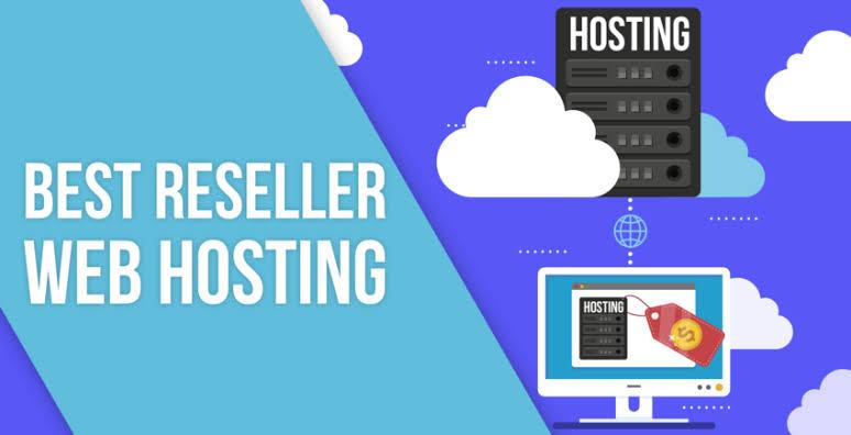 Start Your Own Hosting Business,  Cheap cPanel/WHM Reseller