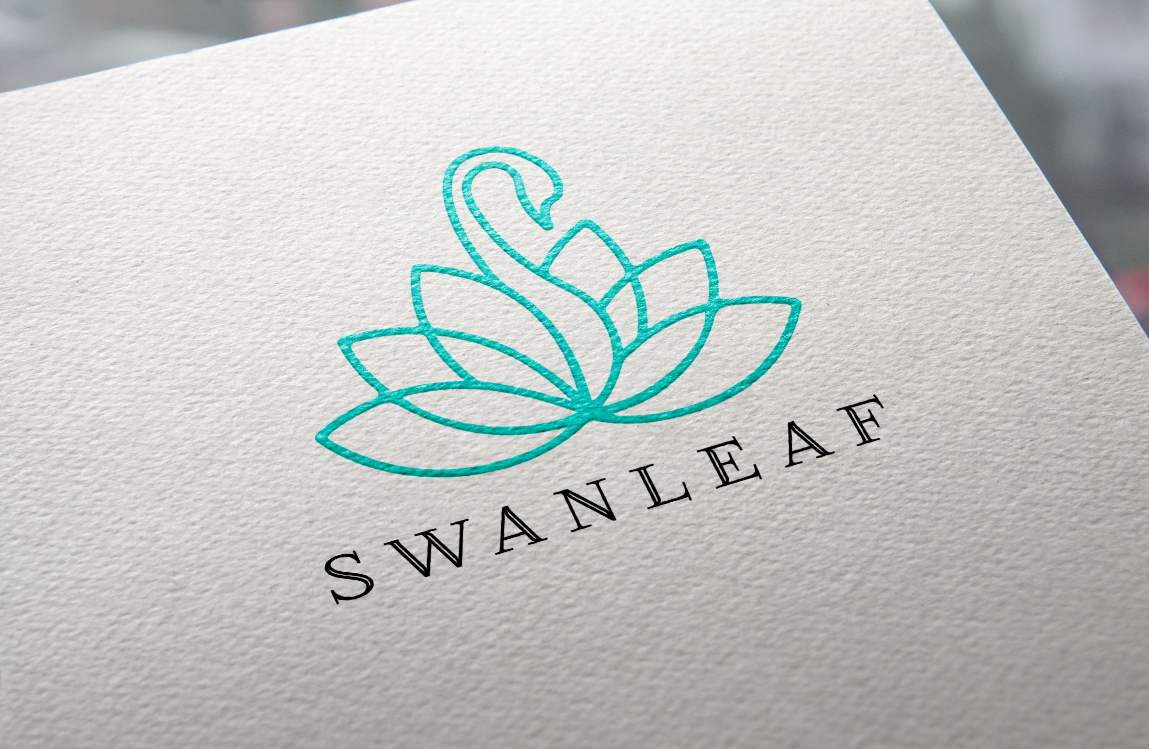 I will do nice logo for your business