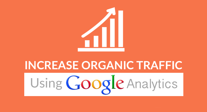 1 month 30K hits safe website traffic,  google analytics and adsense safe