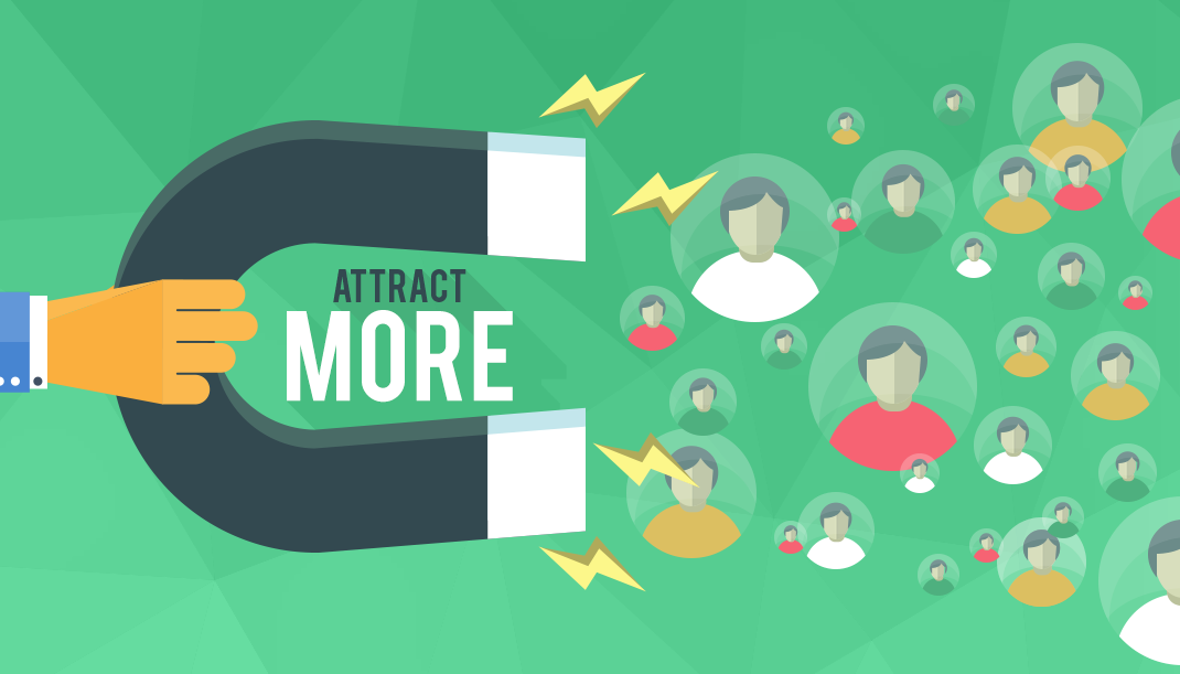 1 month Get 30000 traffic from all leading social media,  adsense and analytics safe
