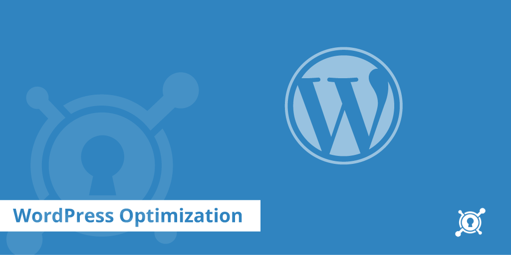 Limited Time Offer: Optimize Your WordPress Site Speed