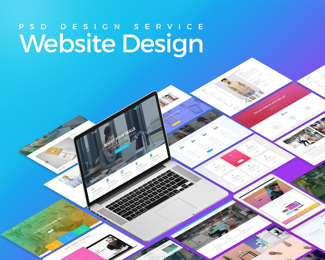 I will customize any premium wordpress theme website within 3 hour